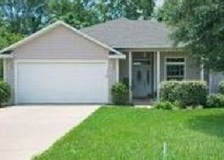 Pre Ejecución Hipotecaria en Gainesville 32606 NW 88TH ST - Identificador: 1566844244