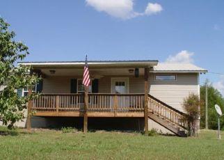 Pre Ejecución Hipotecaria en Ashville 35953 JOURNEYS END - Identificador: 1566874471