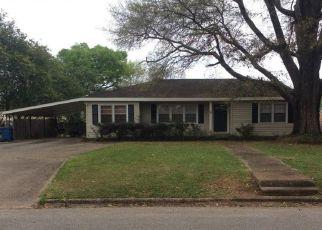 Pre Ejecución Hipotecaria en Jackson 36545 FAIRVIEW CIR - Identificador: 1566885418