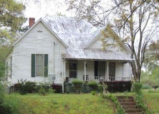Pre Ejecución Hipotecaria en Greensboro 36744 MAIN ST - Identificador: 1566902505