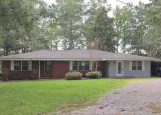 Pre Ejecución Hipotecaria en Cedar Bluff 35959 STONE DR - Identificador: 1566913449