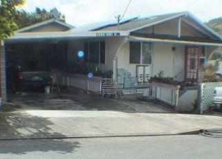 Pre Ejecución Hipotecaria en Honolulu 96819 PERRY ST - Identificador: 1566927465