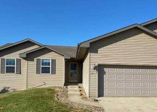 Pre Ejecución Hipotecaria en Evansville 53536 S 6TH ST - Identificador: 1566971257