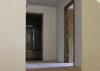 Pre Ejecución Hipotecaria en Cameron 54822 20TH ST - Identificador: 1566999734