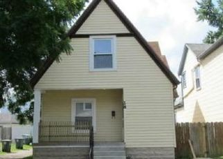 Pre Ejecución Hipotecaria en Dayton 45410 LUCERNE AVE - Identificador: 1567071563