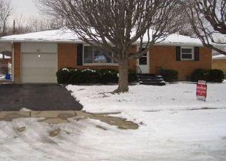 Pre Ejecución Hipotecaria en Dayton 45432 ALLANWOOD LN - Identificador: 1567089964