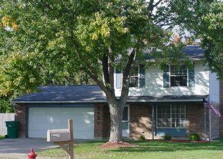 Pre Ejecución Hipotecaria en Dayton 45424 HUNTSMAN CT - Identificador: 1567099144