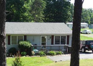 Pre Ejecución Hipotecaria en Ruckersville 22968 MATTHEW MILL RD - Identificador: 1567108345