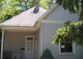 Pre Ejecución Hipotecaria en Wilmington 45177 W MAIN ST - Identificador: 1567123686