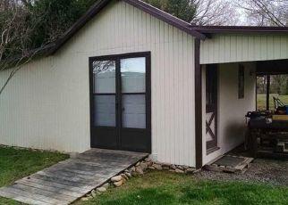 Pre Ejecución Hipotecaria en Stanardsville 22973 RAMSEY LN - Identificador: 1567133761