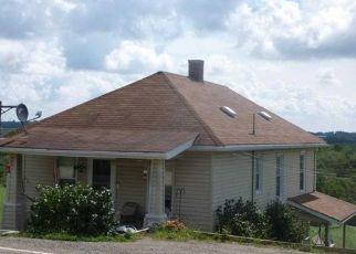 Pre Ejecución Hipotecaria en Bellaire 43906 KEY BELLAIRE RD - Identificador: 1567137699