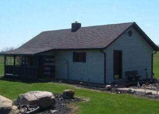 Pre Ejecución Hipotecaria en Stoutsville 43154 VALENTINE RD SW - Identificador: 1567162216
