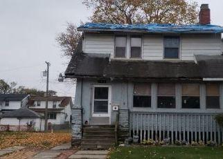 Pre Ejecución Hipotecaria en Highland Park 48203 GENEVA ST - Identificador: 1567257253