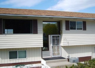 Pre Ejecución Hipotecaria en Wenatchee 98801 RED APPLE RD - Identificador: 1567291871