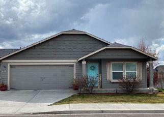 Pre Ejecución Hipotecaria en College Place 99324 SW CARVER ST - Identificador: 1567368957