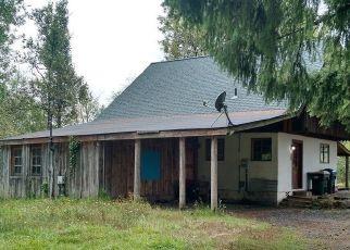 Pre Ejecución Hipotecaria en Curtis 98538 BEAVER CREEK RD - Identificador: 1567387331