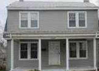 Pre Ejecución Hipotecaria en Chesapeake 23324 DECATUR ST - Identificador: 1567433771