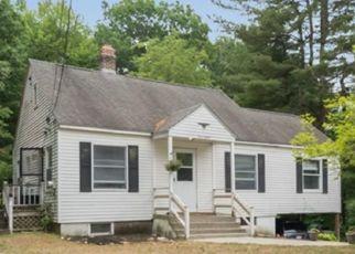 Pre Ejecución Hipotecaria en Fitchburg 01420 WANOOSNOC RD - Identificador: 1567542831