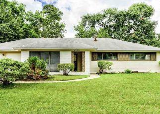 Pre Ejecución Hipotecaria en Beaumont 77706 DELLWOOD LN - Identificador: 1567742988