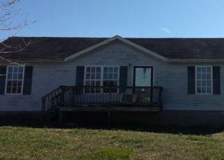 Pre Ejecución Hipotecaria en Shelbyville 37160 STERN LN - Identificador: 1567764434