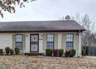Pre Ejecución Hipotecaria en Memphis 38141 CHAUNCEY - Identificador: 1567819175
