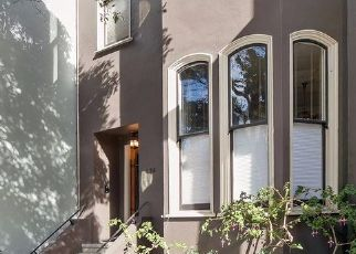 Pre Ejecución Hipotecaria en San Francisco 94117 DIVISADERO ST - Identificador: 1568095994