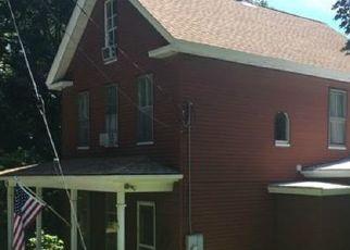 Pre Ejecución Hipotecaria en South Windham 06266 MACHINE SHOP HILL RD - Identificador: 1568233955