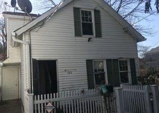 Pre Ejecución Hipotecaria en Plainville 02762 SOUTH ST - Identificador: 1568238314