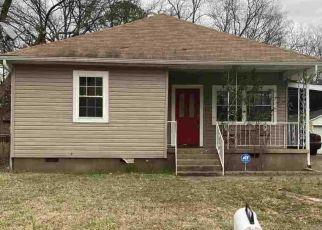 Pre Ejecución Hipotecaria en North Little Rock 72118 GUM ST - Identificador: 1568278621