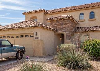 Pre Ejecución Hipotecaria en Maricopa 85138 W ELIZABETH AVE - Identificador: 1568317599