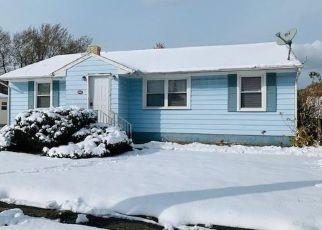 Pre Ejecución Hipotecaria en Erie 16510 LINWOOD AVE - Identificador: 1568535263