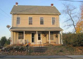 Pre Ejecución Hipotecaria en Birdsboro 19508 E BAUMSTOWN RD - Identificador: 1568581702