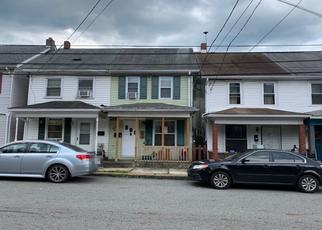 Pre Ejecución Hipotecaria en Williamstown 17098 W MARKET ST - Identificador: 1568614996