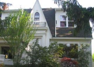 Pre Ejecución Hipotecaria en La Grande 97850 WASHINGTON AVE - Identificador: 1568733676