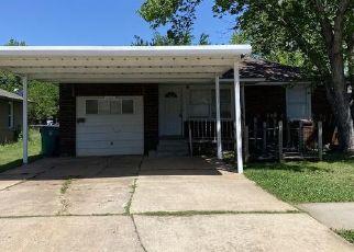 Pre Ejecución Hipotecaria en Oklahoma City 73109 SW 58TH ST - Identificador: 1568792359