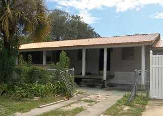 Pre Ejecución Hipotecaria en Fort Walton Beach 32548 MAGNOLIA AVE SE - Identificador: 1568825650