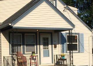 Pre Ejecución Hipotecaria en Erlanger 41018 PARK AVE - Identificador: 1569095887