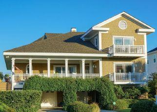 Pre Ejecución Hipotecaria en Wrightsville Beach 28480 LUMINA AVE N - Identificador: 1569150178
