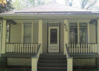 Pre Ejecución Hipotecaria en Oakland 68045 N OAKLAND AVE - Identificador: 1569573709