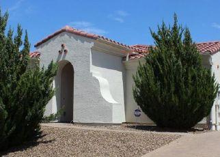 Pre Ejecución Hipotecaria en Clarkdale 86324 WHISTLE STOP RD - Identificador: 1569625384
