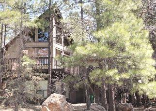 Pre Ejecución Hipotecaria en Munds Park 86017 S GREEN MOUNTAIN PL - Identificador: 1569645536