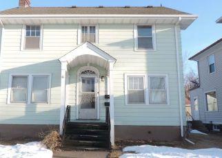 Pre Ejecución Hipotecaria en Duluth 55804 ROBINSON ST - Identificador: 1569802321