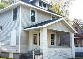 Pre Ejecución Hipotecaria en Grand Rapids 49507 ELM ST SW - Identificador: 1569895165
