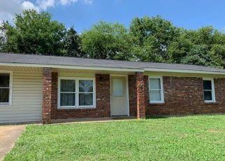 Pre Ejecución Hipotecaria en Huntsville 35805 ALHAMBRA CIR SW - Identificador: 1570194312