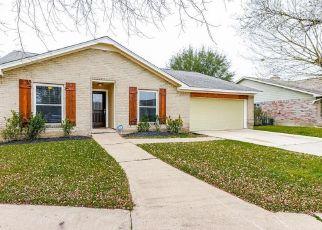 Pre Ejecución Hipotecaria en Houston 77089 OLIVEWOOD DR - Identificador: 1570298105