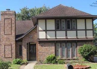 Pre Ejecución Hipotecaria en Pasadena 77504 ARAPAJO ST - Identificador: 1570330525