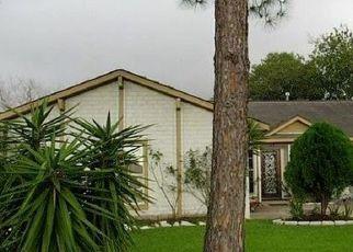 Pre Ejecución Hipotecaria en Houston 77089 BLACKHAWK BLVD - Identificador: 1570339730