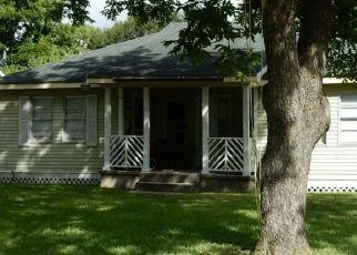 Pre Ejecución Hipotecaria en Pasadena 77506 HANKAMER ST - Identificador: 1570363368