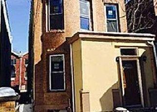 Pre Ejecución Hipotecaria en Brooklyn 11207 JEROME ST - Identificador: 1570545126