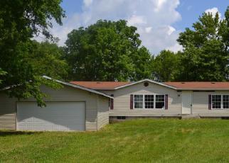 Pre Ejecución Hipotecaria en Greensburg 47240 W COUNTY ROAD 300 N - Identificador: 1570616519